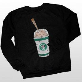 B.M.V. 2.0 CUP (sweatshirt)