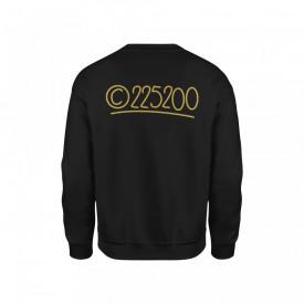 COARDO (sweatshirt) *LICHIDARE DE STOC*