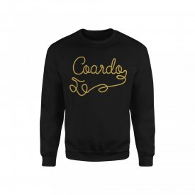 COARDO (sweatshirt)