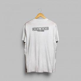 RELAXO [white]