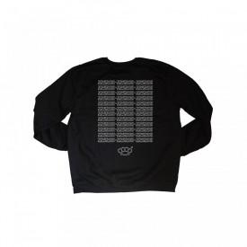 225200 POWER (sweatshirt) *LICHIDARE DE STOC*
