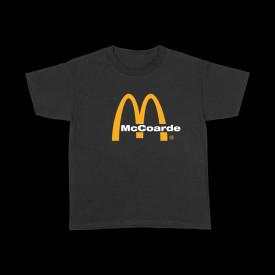 McCoarde