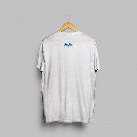 MORT [white]