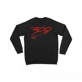 SPARTA (sweatshirt)