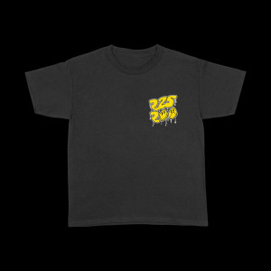 225 BIPOLAR [tricou] *Lichidari de stoc*