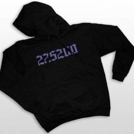 225200 JELLY (hoodie)