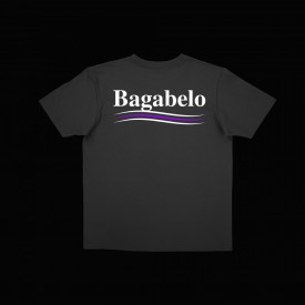 BAGABELO