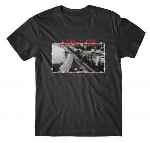La mine-n zona[tricou] *Lichidari de stoc*