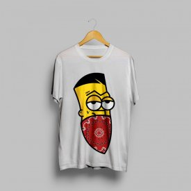 NANERT SIMPSON [white]