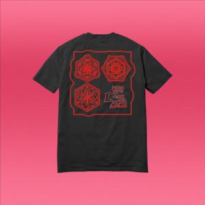 225 ARIES[tricou]*Lichidari de stoc*