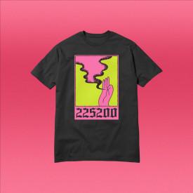 225 SHMOKY