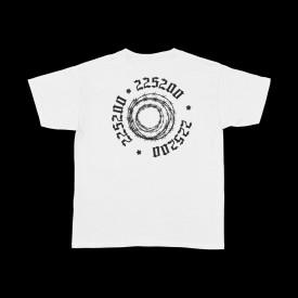 225200 FENCE [Tricou] *LICHIDARE DE STOC*