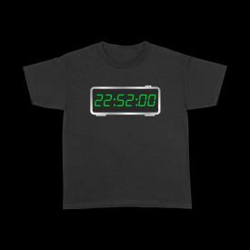 225200 TIME (black)