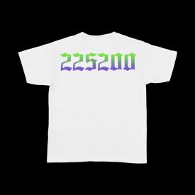 225pac