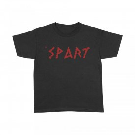 SPARTA (t-shirt)
