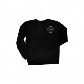 225200 POWER (sweatshirt)