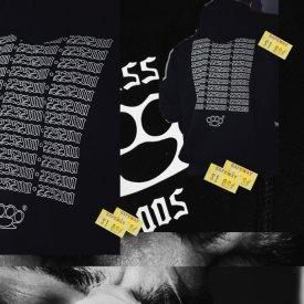 225200 POWER (hoodie)