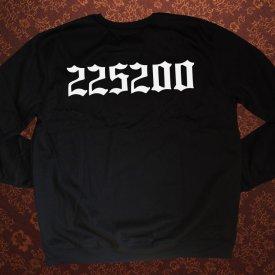 225200 sweatshirt