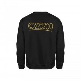 COARDO (sweatshirt)