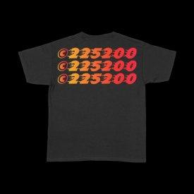 225200 HELL ICE [black]
