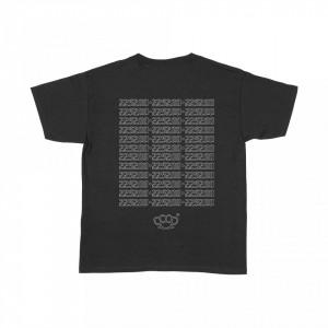 225200 POWER (t-shirt)*Lichidari de stoc*