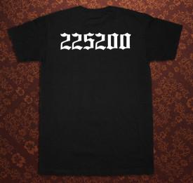 225200 [Tricou] *LICHIDARE DE STOC*