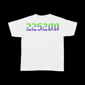 225pac [Tricou] *LICHIDARE DE STOC*