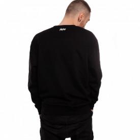 B.M.V. sweatshirt *LICHIDARE DE STOC*