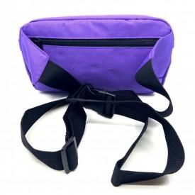 Borseta 225200 [purple]