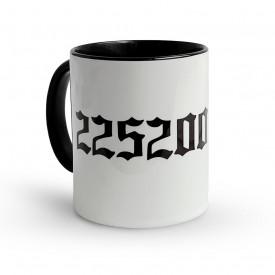 Cană 225200