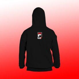 FILAT (hoodie)