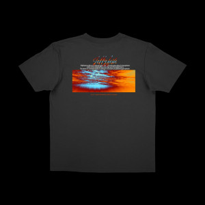 MEDU [tricouri]*Lichidari de stoc*