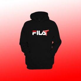 FILAT (hoodie) + CD/Album GRATUIT