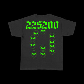 225 ALIENZ