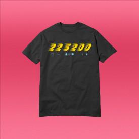 225 SPEED