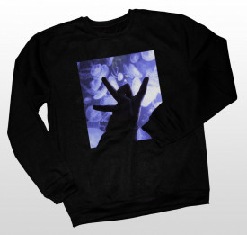 225200 JELLY (sweatshirt) *LICHIDARE DE STOC*