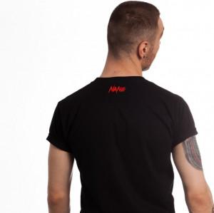 UNDRCVR (t-shirt) *Lichidari de stoc*