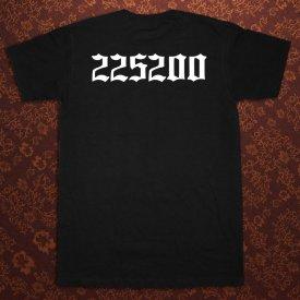 225200 [black]