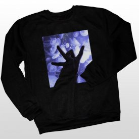 225200 JELLY (sweatshirt)