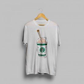 B.M.V. 2.0 CUP [white]