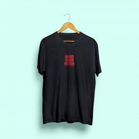 UNDRCVR (t-shirt)