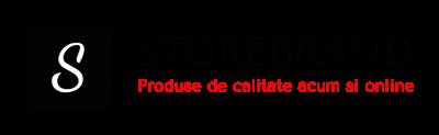 StoreBrand-produse de calitate acum si online.
