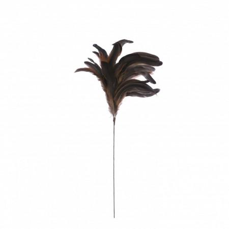 Pick pene maro, 80x22cm