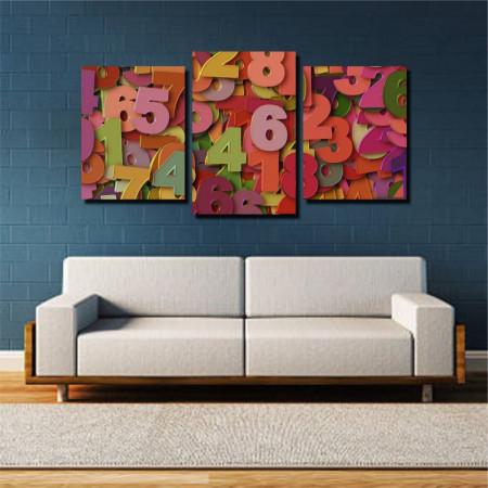 Tablou canvas pe panza art 4 - KM-CM3-ART4