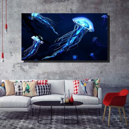 Tablou canvas pe panza art 5 - KM-CM1-ART5