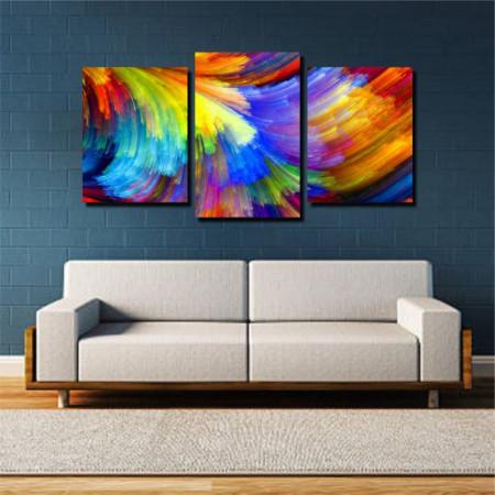 Tablou canvas pe panza art 5 - KM-CM3-ART5