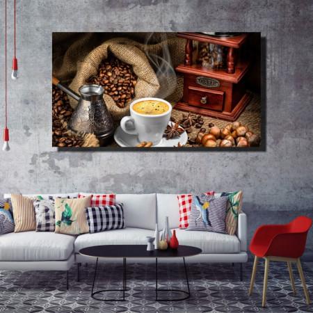 Tablou canvas pe panza art 6 - KM-CM1-ART6