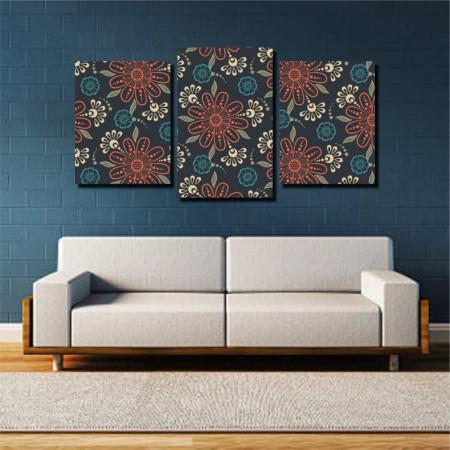 Tablou canvas pe panza art 6 - KM-CM3-ART6
