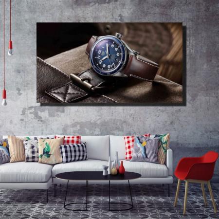 Tablou canvas pe panza hi-tech 1 - KM-CM1-TCH1