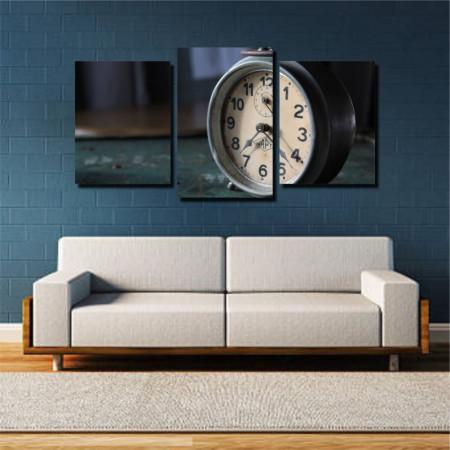 Tablou canvas pe panza hi-tech 3 - KM-CM3-TCH3